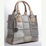 Taschen, Geldbörsen und Schlüsselanhänger